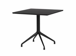 Stůl AAT15 Hay