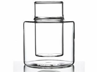 GlassRoyal Pipette