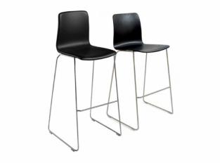 Barová židle JW01