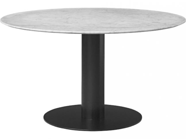 Gubi 2.0 Dining Table