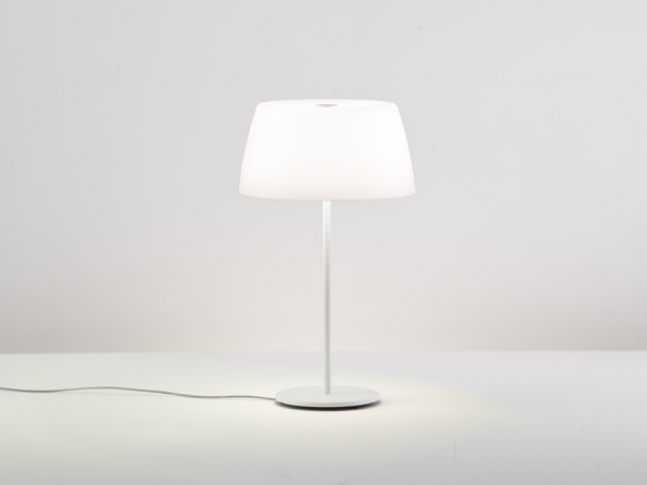 GINGER - stolní svítidlo
