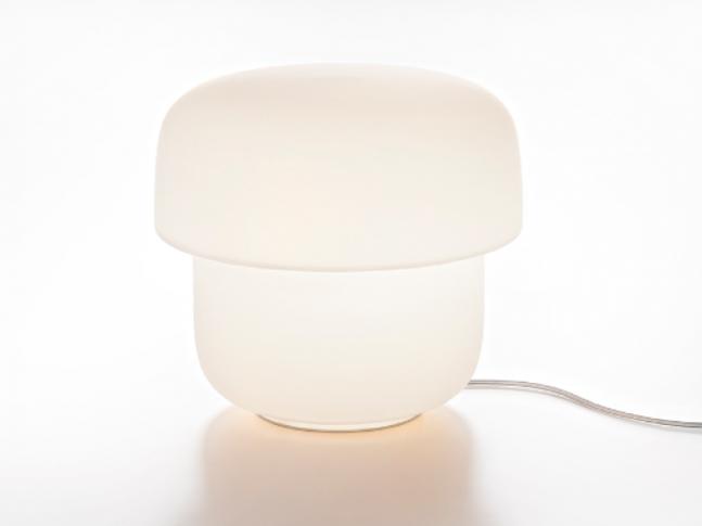 MICRO - stolní svítidlo