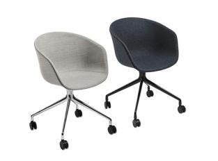 Židle AAC25