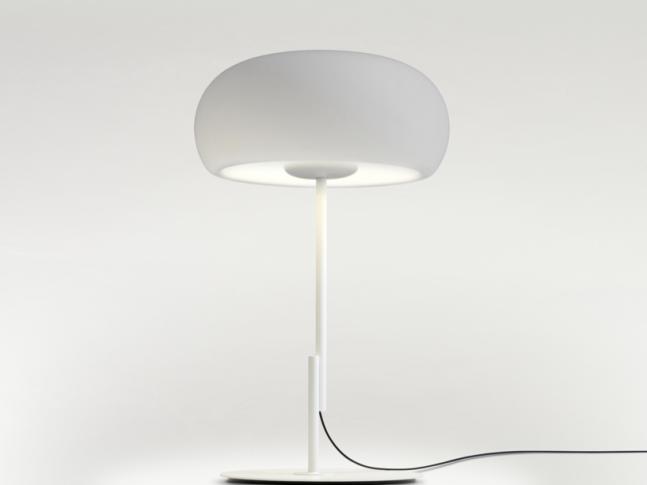 Marset Vetra - stolní lampa