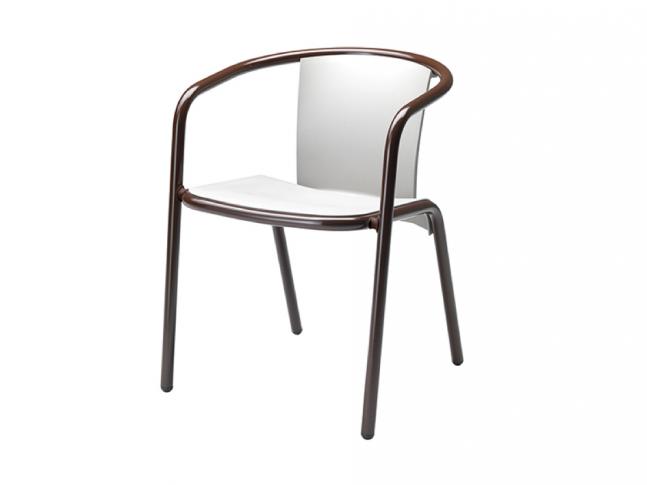 Židle Maré 539