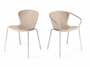 Židle Solea