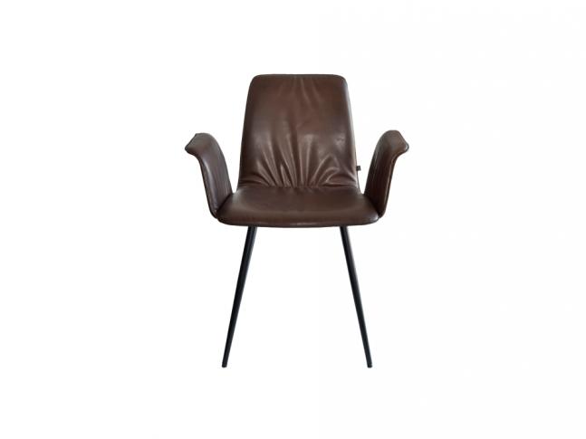 Židle MAVERICK