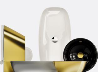 Kolekce Gold & Silver