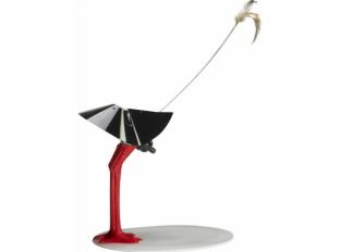 Stolní lampa - Bibibibi