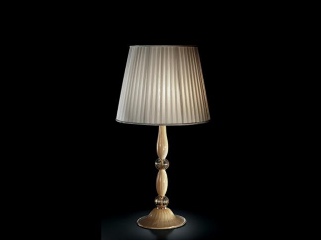 Stolní lampa 9001 / T