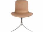 Židle PK9™