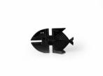 Arkitectura - Fish