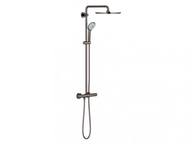 Sprcha Euphoria System 310