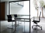 Kancelářská židle Kruna
