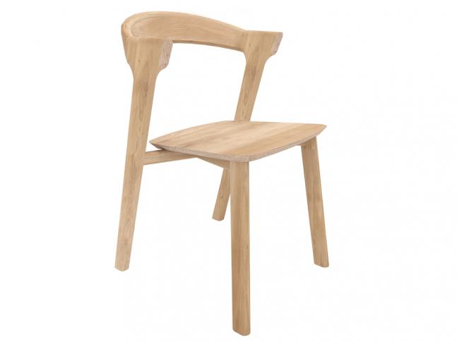 Židle Bok Chair