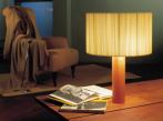 Stolní lampa Moragas