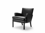 KK53130 - EASY CHAIR