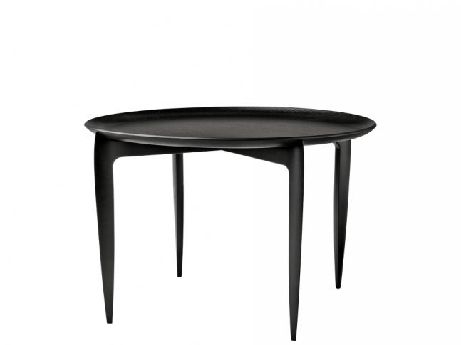 TRAY TABLE Republic of Fritz Hansen