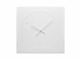 Wall Clock Republic of Fritz Hansen