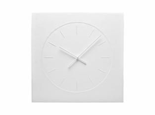 Wall Clock Republic of Fritz Hansen