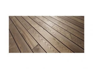 Terasový decking  Thermory