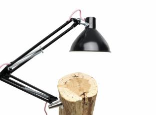 Stolní lampa Piantama