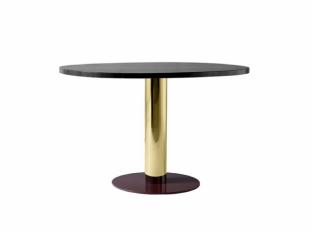 Stůl &Tradition Mezcla JH22