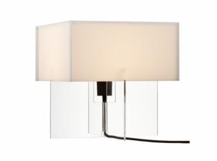 Stolní lampičky  CROSS-PLEX