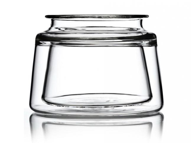 GlassRoyal Rexglaserl