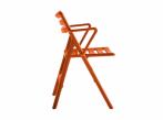 Skládací židle Folding Air Chair