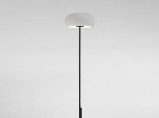 Marset Vetra - stojací lampa