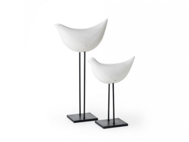 Arkitectura - Couple of Birds