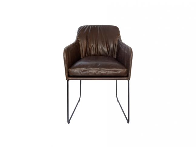 Židle YOUMA