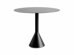 Stůl Hay Palissade Cone Table