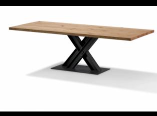 Stůl VICTOR