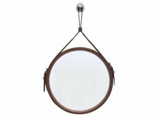 Zrcadlo BELT MIRROR