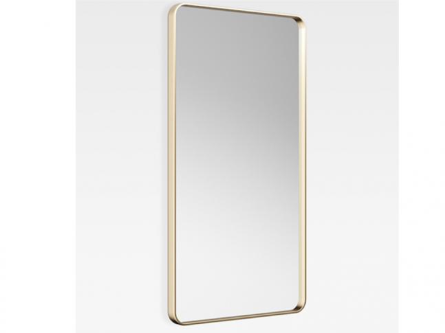 Zrcadla kolekce Baia