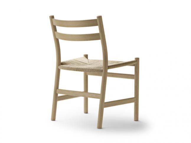 Židle CH47