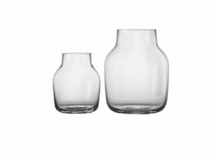 Váza Silent Vase
