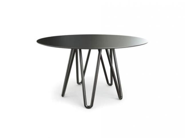 Meduse Dining Table
