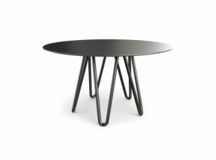 Meduse Dining Table