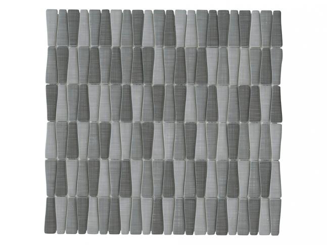 Mosaico - GLAZE DENIM BOTTLE DARK
