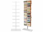Knihovna Booksbaum