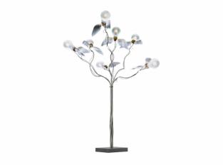 Stolní lampa - Birdie's Busch