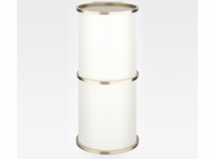 Nástěnné svítidlo kolekce Baia