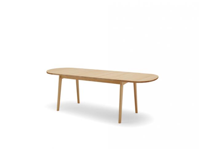CH006 - Dinig Table