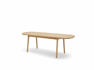 CH006 - Dinig Table