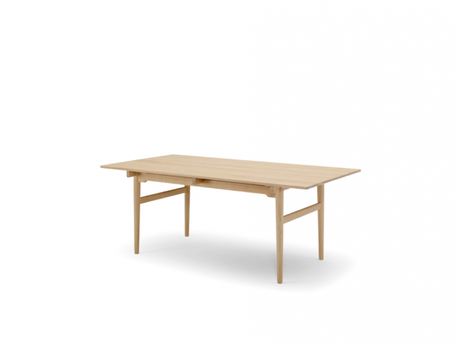 CH327 - Dining Table