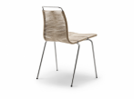 PK1 - DINING CHAIR