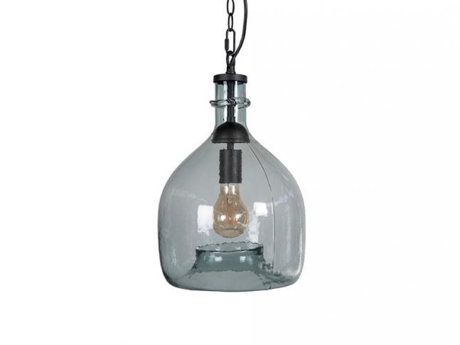 Závěsné svítidlo ByON Lamp Terre